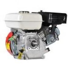 Купить в Минске Двигатель бензиновый 190F Скипер (вал ф25мм х60мм. Шпонка 7мм) цена
