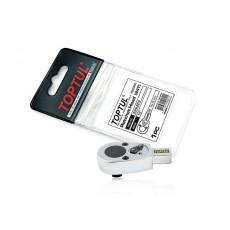 Купить в Минске Головка-трещотка 1/2 для ключа динамометрич. TOPTUL (ANAL0216) (для ключей ANAH0108, ANAH0121, ANAJ0130) цена