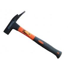 Купить в Минске Молоток кровельный 450гр. с фиберглассовой ручкой STARTUL PROFI (ST2009-05) цена