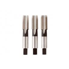 Купить в Минске Набор метчиков М12х1,75 (3шт) (Diager) (865D12) цена