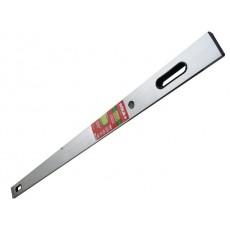 Купить в Минске Правило-уровень 2500мм 2 глазка, 2 ручки SLXG 2 250 (SOLA) цена