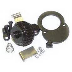 Купить в Минске Ремкомплект для ключей динамометрич. ANAF2450, ANAA2470, ANAA2498, ANAB2470 TOPTUL (ALAD2450) цена