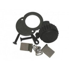 Купить в Минске Ремкомплект для трещоток CHAM1625, CJRM1626, CMRM1627 TOPTUL (CLBJ1616) цена