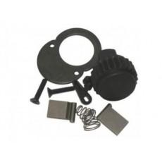 Купить в Минске Ремкомплект для трещоток CHAG0813, CJBG0815 TOPTUL (HCLBG080800) цена