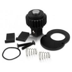 Купить в Минске Ремкомплект для трещоток CJPI1220, CHLI1227, CJDI1215 TOPTUL (CLBA121201) цена