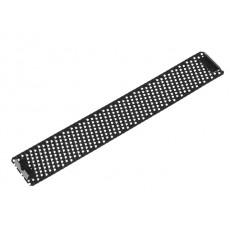Купить в Минске Сетка для рубанка по гипсокартону 250x40мм STARTUL MASTER (ST1036-25) (сменная рабочая поверхность для ST1036) цена