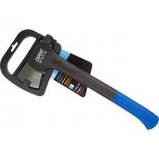 Купить в Минске Топор плотницкий 900г 443мм EXPERT STARTUL (SE2020-09) цена
