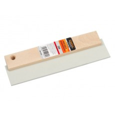 Купить в Минске Фуговка резиновая белая 150мм STARTUL MASTER (ST1023-150) цена