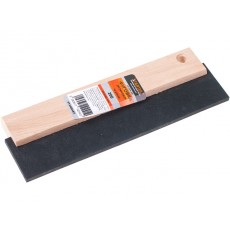 Купить в Минске Фуговка резиновая черная 150мм STARTUL STANDART (ST1024-150) цена
