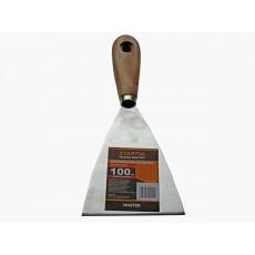 Купить в Минске Шпательная лопатка 150мм нерж. STARTUL MASTER (ST1001-150) цена