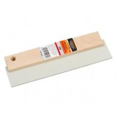 Купить в Минске Фуговка резиновая белая 200мм STARTUL MASTER (ST1023-200) цена