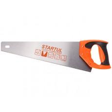 Купить в Минске Ножовка по дер. 450мм STARTUL STANDART (ST4025-45) (11 TPI) цена