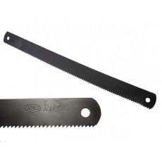 Купить в Минске Полотно ножовочное по мет. 300 мм Х6ВФ (ЗАО МОИЗ) цена