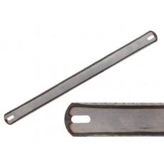 Купить в Минске Полотно ножовочное по мет.300мм двухстор. STARTUL MASTER (ST4020-D) цена