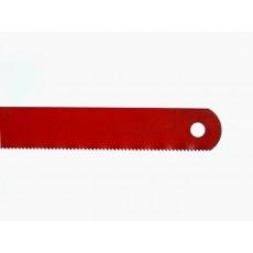 Купить в Минске Полотно ножовочное по мет.300мм STARTUL STANDART (ST4020-S) цена