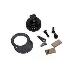Купить в Минске Ремкомплект для ключей динамометрич. ANAF1635,ANAG1625 TOPTUL (ALAD1635) цена