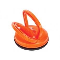 Купить в Минске Стеклодомкрат пластиковый одинарный STARTUL STANDART (ST4110-01) цена