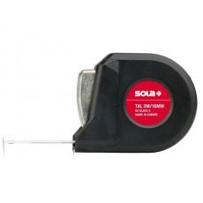 Купить в Минске Рулетка 3м для измерения диаметра (талметр) цена
