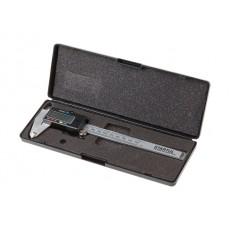 Купить в Минске Штангенциркуль 150мм электронный STARTUL PROFI (ST3507-150) цена