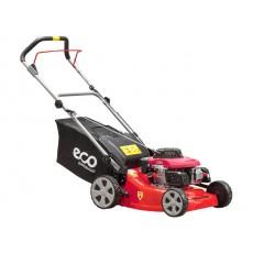 Газонокосилка бензиновая ECO LG-432