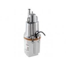 Насос вибрационный DGM BP-300V
