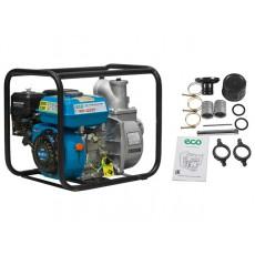 Мотопомпа бензиновая ECO WP-1203C
