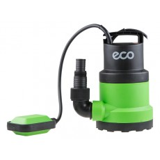 Насос погружной для чистой воды ECO CP-404, 400 Вт, 6300 л/ч