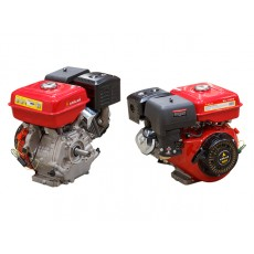 Бензиновый двигатель ASILAK 9.0 л.с.