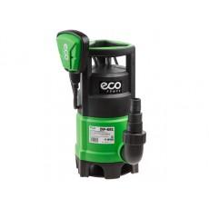 Насос погружной для загрязненной воды ECO DP-601, 600 Вт