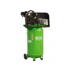 Купить в Минске Компрессор ECO AE-1005-B2 цена