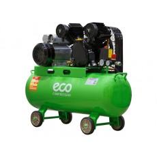 Купить в Минске Компрессор ECO AE-705-B1 цена