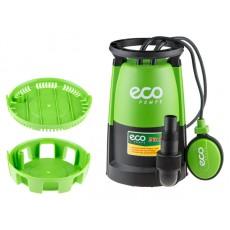Купить в Минске Насос погружной 3-в-1 ECO DP-606 цена
