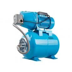 Купить в Минске Станция водоснабжения автоматическая DGM BP-1100 цена