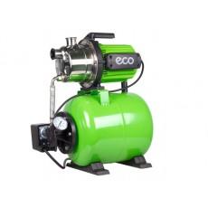 Купить в Минске Станция водоснабжения автоматическая GFI-1202 цена