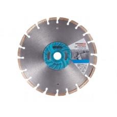 Алмазный круг 150х22 мм по граниту сегмент. GRANIT BOSCH  2608600286
