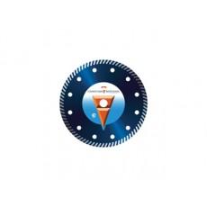 Купить в Минске Алмазный круг 115х22мм Turbo бетон 3 (Сплитстоун) цена