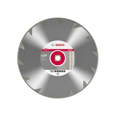 Купить в Минске Алмазный круг 230х22,23мм мрамор Best (BABYHIT) 2608602693 цена