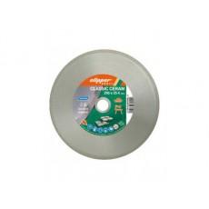 Купить в Минске Алмазный круг 230х25.4мм Classic CERAM CLIPPER NORTON 70184628734 цена