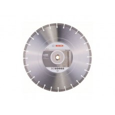 Купить в Минске Алмазный круг 400х25.4 мм по бетону сегмент. STANDARD FOR CONCRETE BOSCH 2608602545 цена