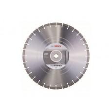 Купить в Минске Алмазный круг 450х25.4 мм по бетону сегмент. BEST FOR CONCRETE BOSCH 2608602660 цена
