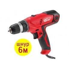 Купить в Минске Дрель-шуруповерт WORTEX DR 1023 цена