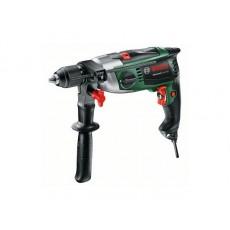 Купить в Минске Дрель ударная BOSCH AdvancedImpact 900 цена