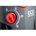 Мойка высокого давления ECO HPW-1825RSE (2.50 кВт, 180 бар, 520 л/ч, режимы Soft / Medium / Hard; самовсасывание; барабан для шланга с подключением) (HPW1825RSE01)