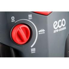Мойка высокого давления ECO HPW-1825RSE (HPW1825RSE01)