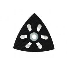 Шлифподошва для многофунк. инструмента AVI 93 G (BOSCH) 2608000493