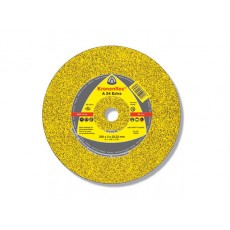 Круг отрезной 115х1.0x22.2 мм для металла Long Life
