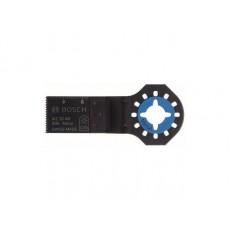 Пильное полотно 20х20мм для GOP Bosch 2608661640