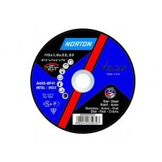 Круг отрезной 115х1.0x22.2 мм для дерева Multi Wheel BOSCH 66252925442