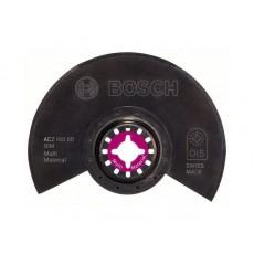 Полотно пильное BIM ACZ 100 SB Multi Material (BOSCH) 2608661871