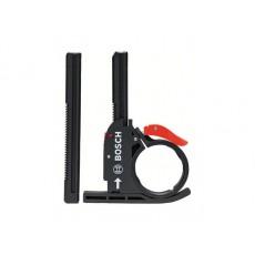 Ограничитель глубины для PMF BOSCH Expert   2609256C62